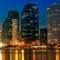 泰国四大房产投资爆点城市:曼谷、芭提雅、清迈、普吉岛,房产投资大评比!