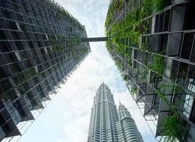 吉隆坡·Le Nouvel KLCC