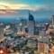 印尼品牌开发商Selo Group携有路进入中国!入选一带一路最具置业价值地的印尼,机遇在哪里?