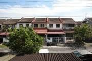 马来西亚房产转变——迈向可持续的TOD生活