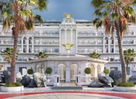 ·Vincitore luxury apartment