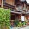 去日本开家设计公司,一张经营管理签证给了我理想的生活!