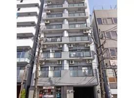 ·日本 东京 文京区 公寓 | 优秀的学区房