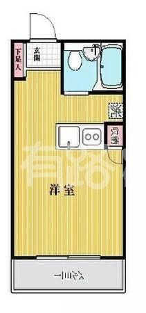 日本-Apartment in Meguro-ku, Tokyo, Japan   Only 2 stops to Shibuya