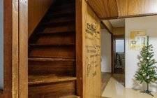 日本大阪-Japan Osaka Guest House Naada Tonami Umeda Tennoji