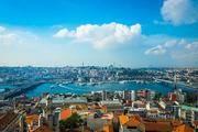 葡萄牙购房移民怎么样?移民容易吗?