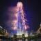 阿联酋一带一路国家经济指数排前十,迪拜房价已近6折,国内房产投资者火速入场抄底迪拜!