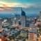 楼市情报|2020预计美国南加州房市持续升温,阿联酋一带一路国家经济指数位列前十