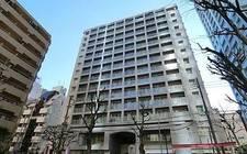 Japan-Tokyo Shinjuku apartment | Super convenient transportation, high cost performance