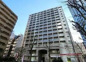 ·Tokyo Shinjuku apartment   Super convenient transportation, high cost performance