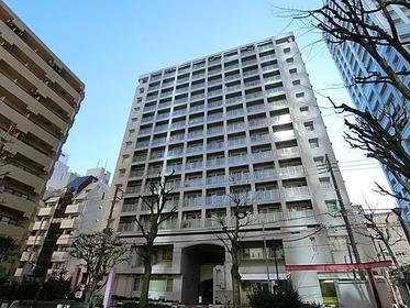 日本大阪-【大阪民宿】千代崎