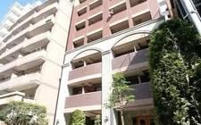 日本-Tokyo Minato Apartment | Hermes Minato in the Lot, Premium Single Apartment