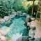 【优度首发】日本海景温泉度假酒店,月租金可达2.5万RMB!自带大温泉,一房在手收租养老度假全解决!