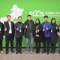 深度布局战略合作!有路与中国房产超市网达成独家战略合作伙伴