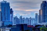 中国人为何肯花23亿元到泰国买房?