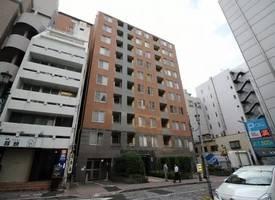 ·Tokyo Minato Apartments   Prime Large Single Apartment