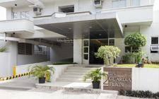 菲律宾宿务-盖迪亚公寓II