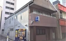 日本大阪-[Japan Osaka Minshuku 12.15 Osaka Port]