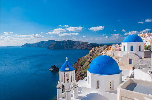 希腊移民,你不可不知道的希腊移民优势!