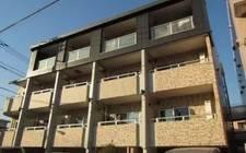 日本-Entire apartment in Toshima, Tokyo | 5 Car Spaces Also Available
