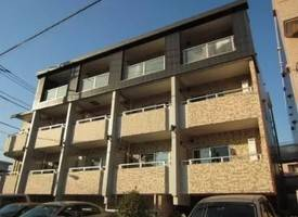 ·Entire apartment in Toshima, Tokyo | 5 Car Spaces Also Available