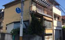 日本大阪-[Japan Osaka self-owned property 12.20 Kishisato Tamade]