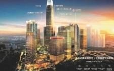 マレーシアクアラルンプール-Kuala Lumpur – Core Residence @ TRX