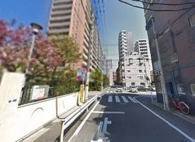 ·Entire apartment in Sumida, Tokyo | Kinshicho, a bustling street in Tokyo