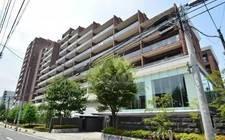 日本-Apartment in Toshima, Tokyo