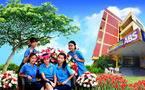 泰国清迈-素公寓