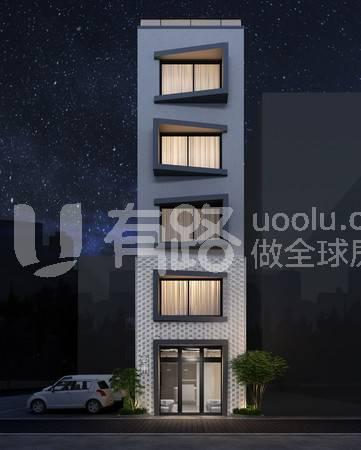 JapanTokyo-Heavy [Sky Stay] Light Hotel Project Scarce Apartment Type Homestay