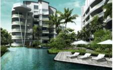 新加坡新加坡-Turquoise, Singapore (D04 Sentosa)