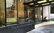 Singapore-Ritz-Carlton Residences, Singapore (D09, Orchard Road)