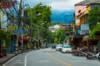 泰国清迈-The Glory Chiangmai 清迈格莱恩