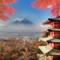 日本经营管理签证还能受益教育医疗等优势?