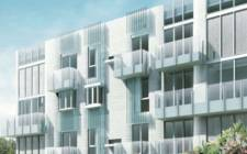 新加坡-White House Residences, Singapore (D10, Bukit Timah, Singapore)