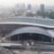 楼市情报|曼谷中泰高铁总站年内启用,助力房市!迪拜楼市成交量创11年来新高!