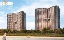 シンガポール-Seaside Residences Singapore (D15 East Coast)