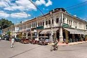 柬埔寨人口红利大爆发,全球投资者抢滩柬埔寨楼盘!