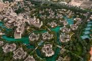 迪拜作为11年就能回本的房产投资城市,到底有哪些优势?