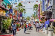 马来西亚房产中介机构预计今年会有更多的外国购房者