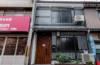 日本大阪-难波富士公寓