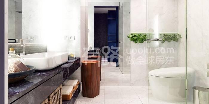 ThailandPhuket-Wyndham Grand five-star resort investment project in Phuket