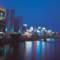 日本最宜居的城市,房价竟比国内四线城市还低!花不到20万就能买到心仪的公寓!