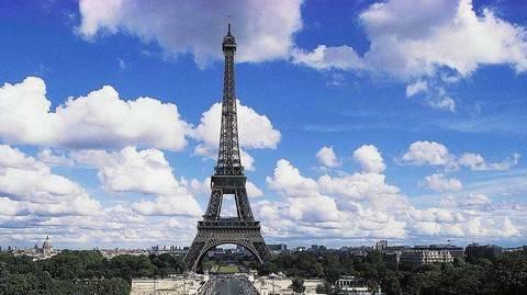 法国房产怎么样?买在哪里最合适?