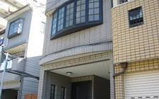 JapanOsaka-[2.5 Imazato in Osaka, Japan]