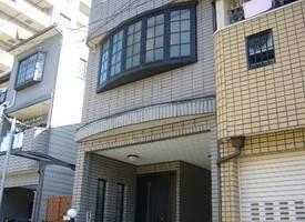 大阪·【日本大阪民宿2.5 今里】
