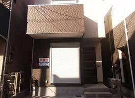 大阪·【日本大阪民宿2.8 西天下茶屋】