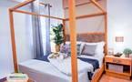 菲律宾宿务-宿务沿海公寓