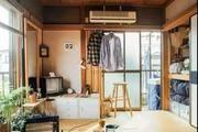 禁足后,他用一部手机躺着收遍日本房租!